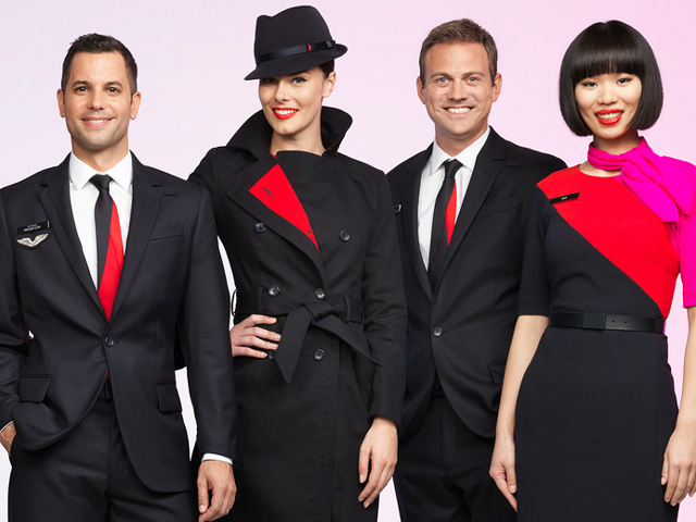 qantas-uniforms-2013