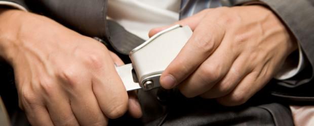 seat-belt-travel-safe