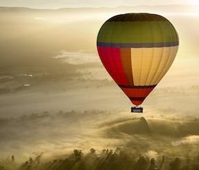 dmc-australia-melbourne-incentive-Yarra-Balloon-290