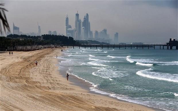 dubai_dmc_australia_incentive-travel