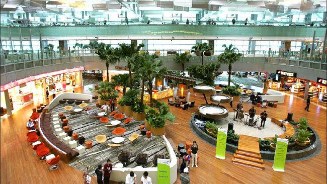 incentive-travel-changi-airport-dmc-australia