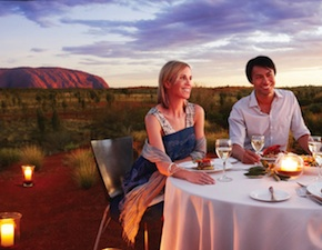 dmc-australia-luxury-uluru-dine-uniq-travel 290