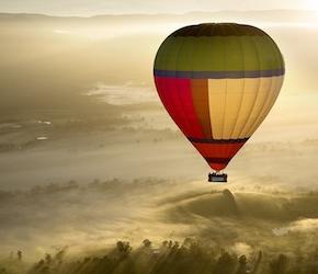 Incentive travel in Melbourne and Yarra with dmc UNIQ Travel & Incentives Australia