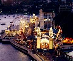 dmc-australia-sydney-incentive-luna-park-240