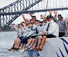 dmc-australia-sydney-incentive-sail-harbour-240