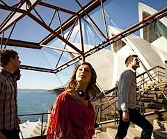 dmc-australia-sydney-opera-house-incentive-tour-240