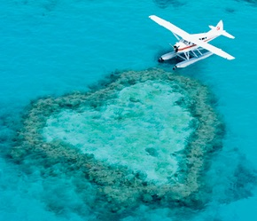 CAIRNS and Great Barrier Reef, and Incentive travel with dmc UNIQ Travel & Incentives Australia