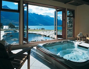 dmc-new-zealand-food-luxury-lodge-uniq-travel