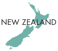 new_zealand_map_luxury_travel_Uniq
