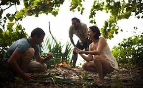 dmc-australia-aboriginal-cooking-uniq