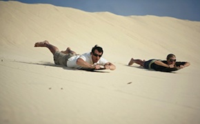 dmc-australia-active-adventure-travel-sandsurf