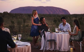 dmc-australia-luxury-travel-uluru-uniq