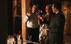 dmc-australia-luxury-travel-wine-blend-uniq