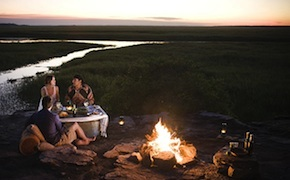 dmc-australia-nature-kakadu-uniq-travel