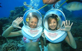 dmc-australia-nature-reef-uniq-travel