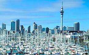 dmc-new-zealand-incentive-travel-auckland-uniq