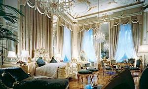 luxury-travel-vienna-central-eastern-europe-uniq