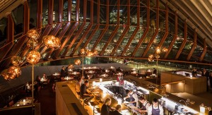 dmc-sydney-luxury-travel-australia-harbour-dining-bennelong-uniq-travel_incentive-australia