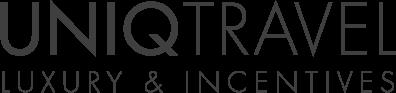 UNIQ Travel & Incentives