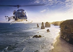 australia-travel-incentive-great-ocean-road-heli-