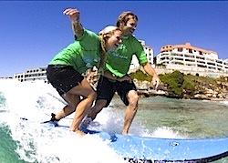australia-travel-incentive-sydney-surf-bondi