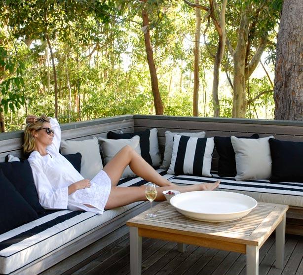 travel-australia-winery-spa-empire-resort-uniq-travel