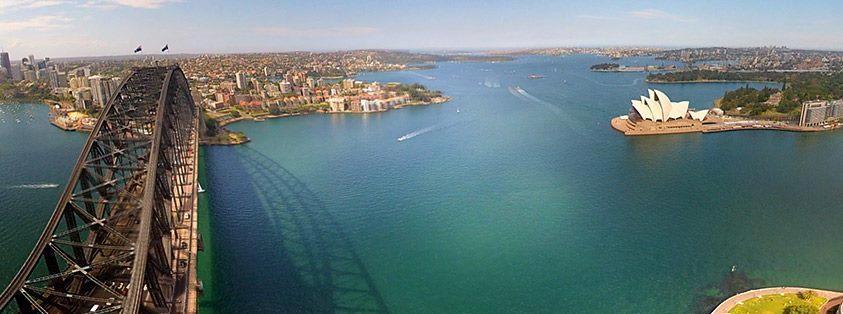 sydney-travel-australia-uniq-travel