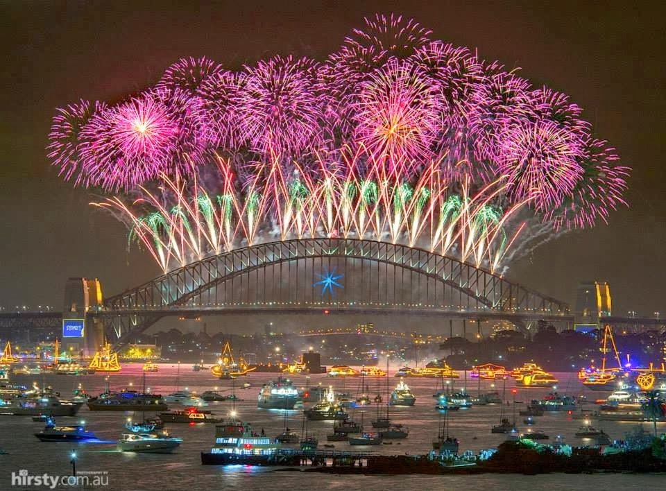 dmc-australia-sydney-harbour-new-year-incentive-travel-australia-uniq
