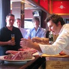 Enjoy incentive travel activity in Perth, Beef & beer experience with dmc Australia