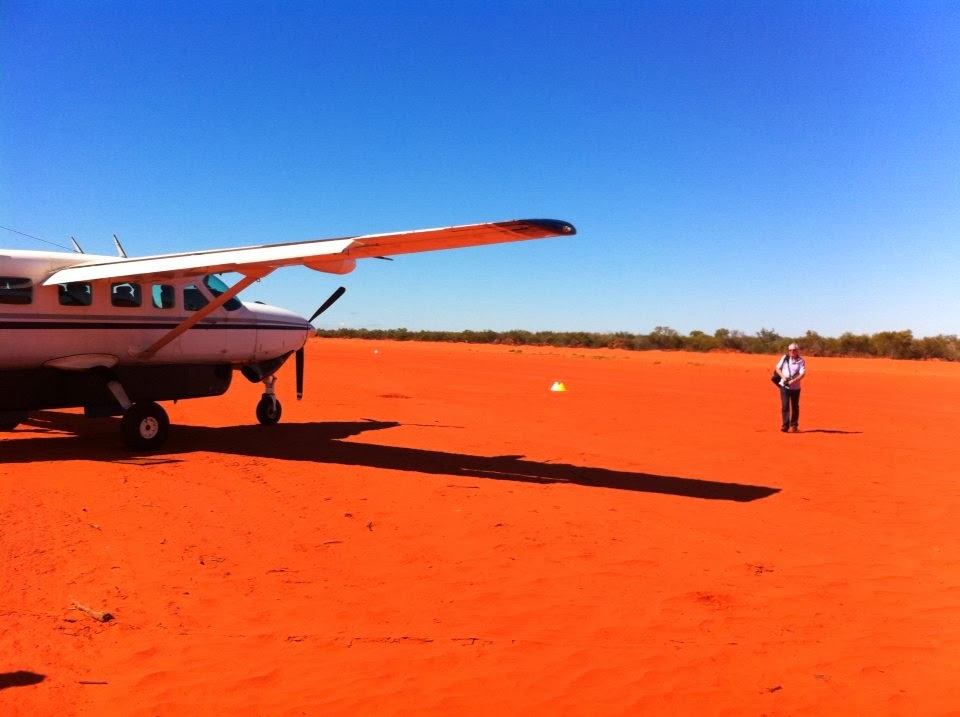 incentive travel to western australia and outback with dmc perth