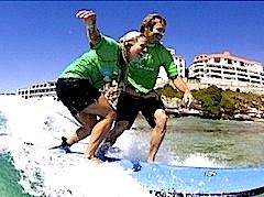 dmc-australia-sydney-incentive-surf-bondi-beach-240