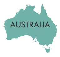 australia_map_luxury_travel_Uniq