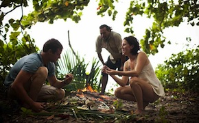 dmc-australia-aboriginal-cooking-uniq