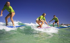 dmc-australia-family-surf-beach-uniq-luxury-travel