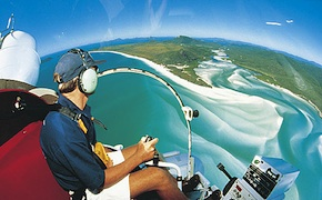 dmc-australia-luxury-honeymoon-great-barrier-reef-uniq