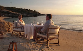 dmc-australia-luxury-honeymoon-travel-beach-uniq