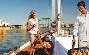 dmc-australia-luxury-honeymoon-travel-sydney-sail-uniq
