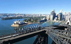 dmc-australia-luxury-travel-bridge-climb-uniq