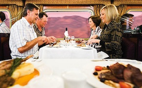 dmc-australia-luxury-travel-train-ghan-uniq