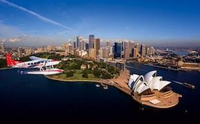 dmc-australia-sydney-luxury-seaplane-uniq