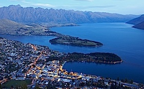 dmc-new-zealand-incentive-travel-queenstown