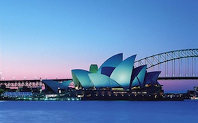 dmc-sydney-opera-luxury-honeymoon-travel-uniq-australia