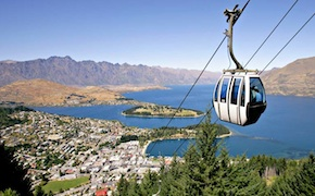 dmc-queenstown-gondola-incentive-travel-new-zealand-uniq
