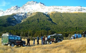 dmc-queenstown-incentive-travel-4wd-safari-uniq-new-zealand