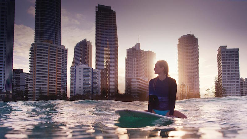 dmc-brisbane-surf-gold-coast-incentive-travel-australia-Uniq-travel-800