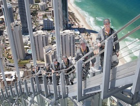 dmc-brisbane-skypoint_climb-gold-coast-Uniq-incentive-travel-australia