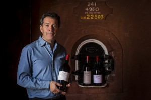 Iconic South Australian winemaker Penfolds, named world's most admired wine brand