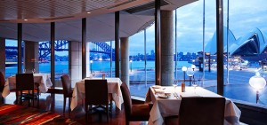dmc-sydney-luxury-travel-australia-harbour-dining-aria-uniq-travel_incentive-australia
